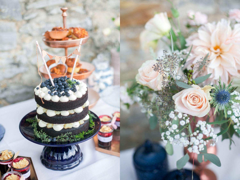 naked-cake-blaubeeren-vanille