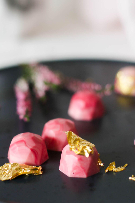 suess-und-salzig-hochzeitstorten-schokolade