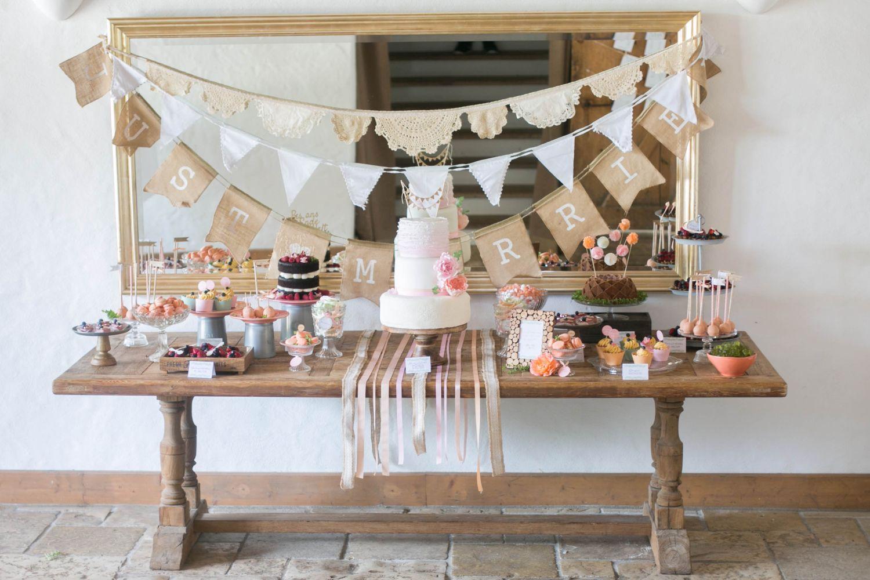 sweet-candy-table-heike-krohz