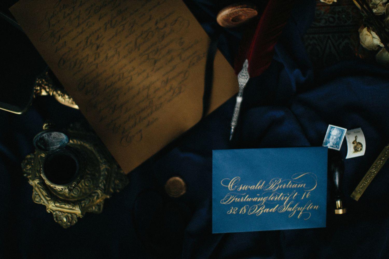 kalligraphie-hochzeit