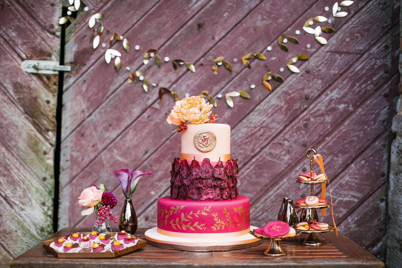 sweet-candy-table-hayingen