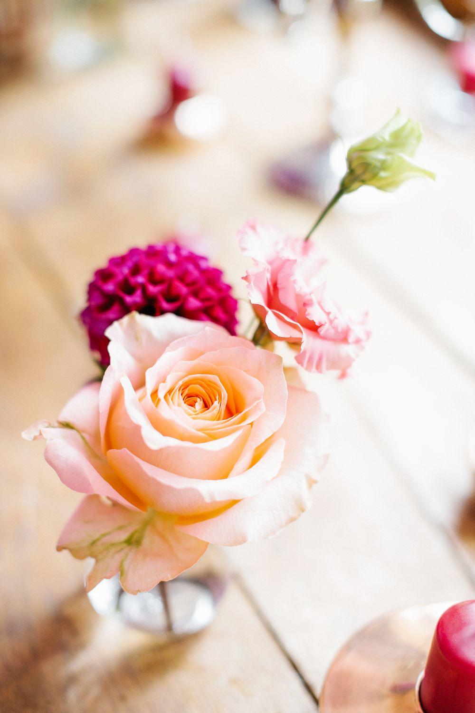 sweet-candy-table-marsala-blumen