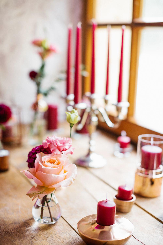 sweet-candy-table-marsala-blumenkupfer