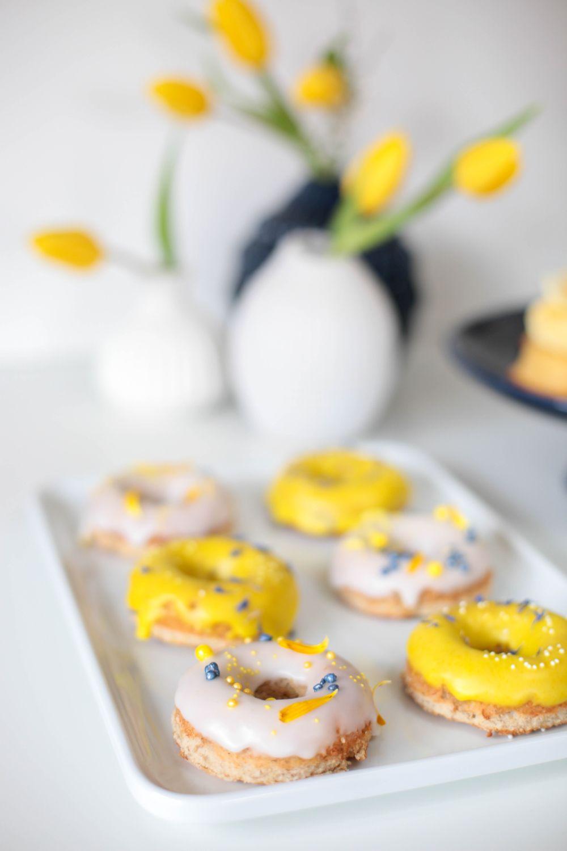 donuts-hochzeit