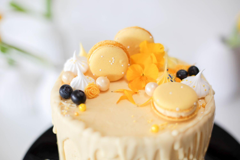 dripping-cake-hochzeit-stuttgart