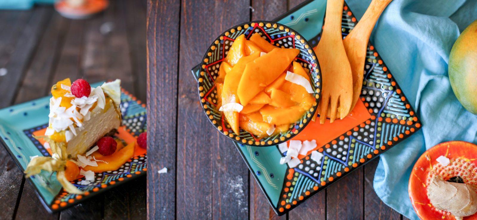 kokostorte foodstyling heike krohz