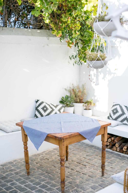 seapoint kapstadt airbnb