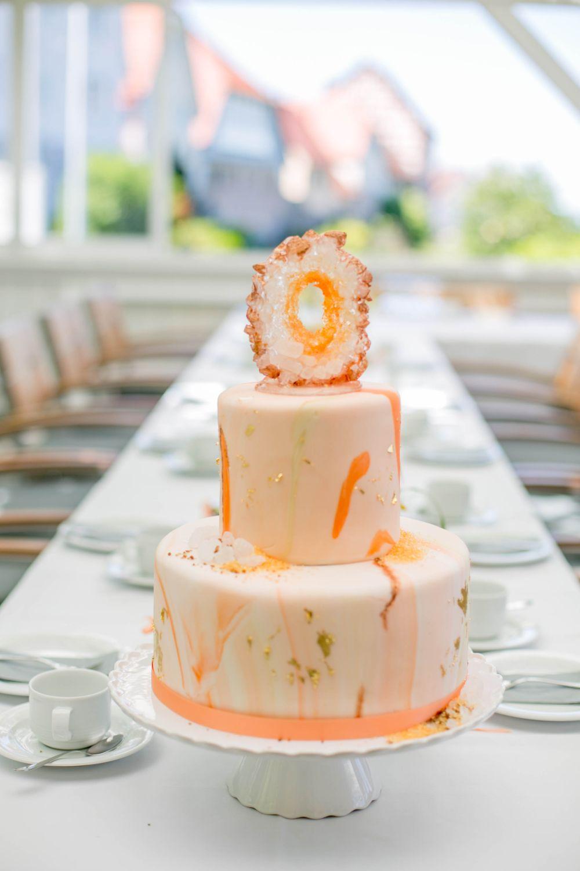 hochzeitstorte weddingcake stuttgart