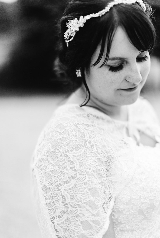 Hochzeitstorten_suess_und_salzig