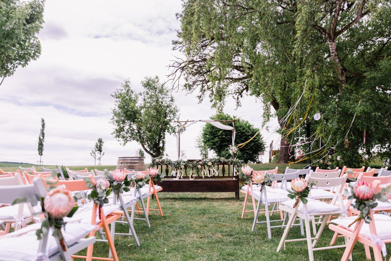 Hochzeitstorten_suess_und_salzig006