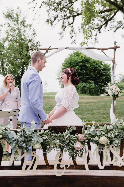 Hochzeitstorten_suess_und_salzig_freie_trauung