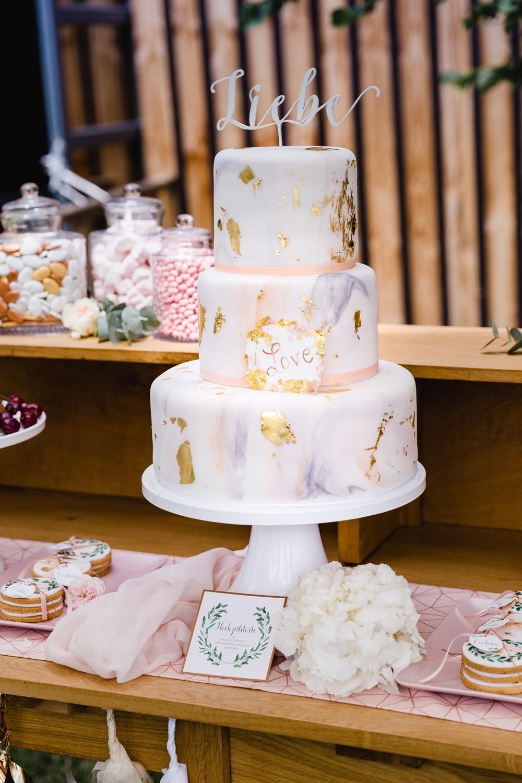 Hochzeitstorten_suess_und_salzig_stuttgart