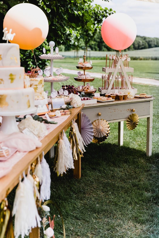 Hochzeitstorten_suess_und_salzig_semi Naked Cake