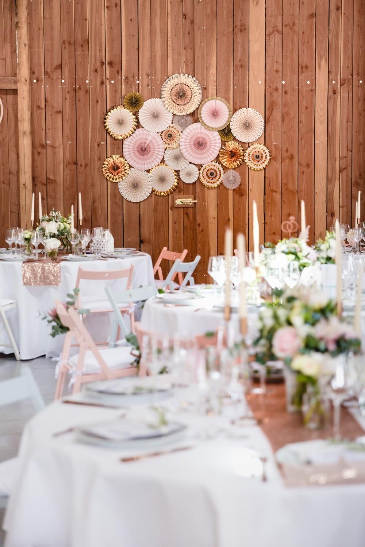 Hochzeitstorten_suess_und_salzig_scheunenhochzeit