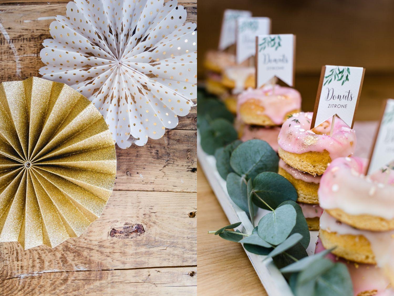Hochzeitstorten_suess_und_salzig_donuts_hochzeit