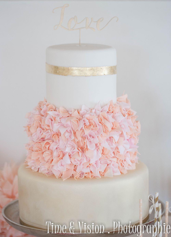 hochzeitstorte_weddingcake_stuttgart-rosa_gold
