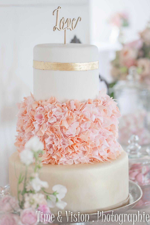 hochzeitstorte_weddingcake_stuttgart