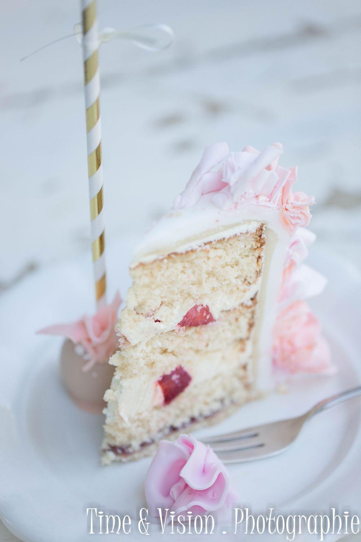 hochzeitstorte_weddingcake_stuttgart1