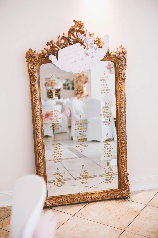 spiegel tischplan sonja bührke