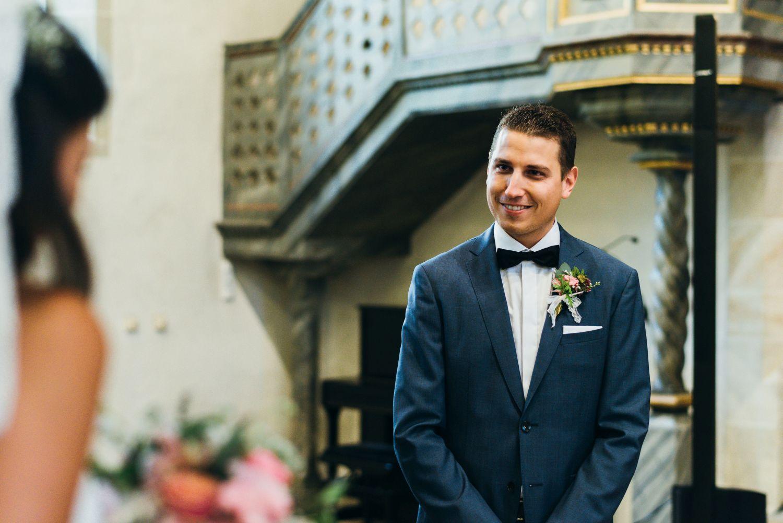 weddingpilots Sarah & Stefano-
