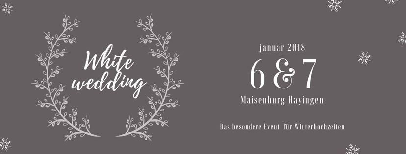 Hochzeitstorte maisenburg hochzeitsmesse