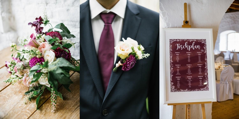 hochzeit Blumen schloss ehrenfels blog004