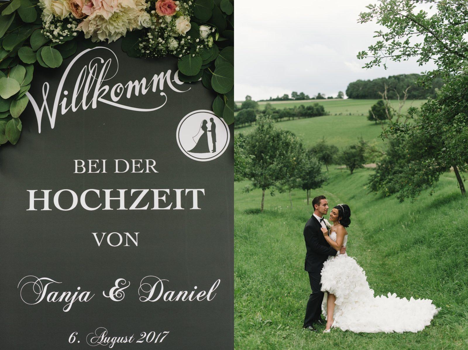 Hayingen suess-und-salzig maisenburg melanie metz