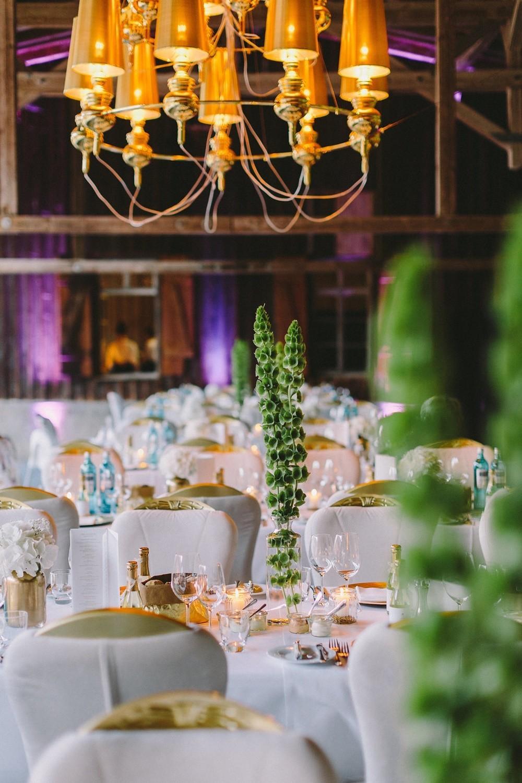 Hochzeit Magical homes hochzeitstorte_