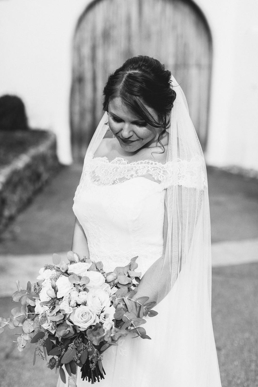 Hochzeit maisenburg gold taupe hochzeitstorte suess-und-salzig021