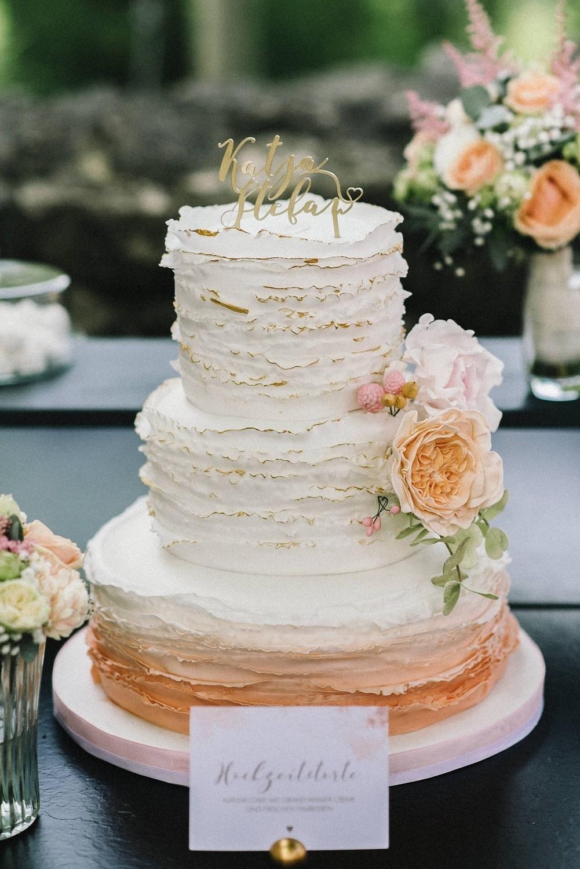 Hochzeitstorte suess-und-salzig maisenburg