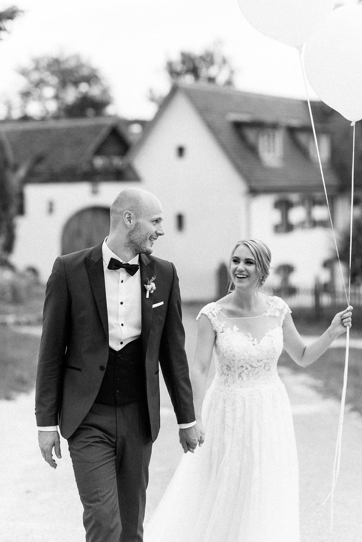 Hochzeit Maisenburg Melanie Metz