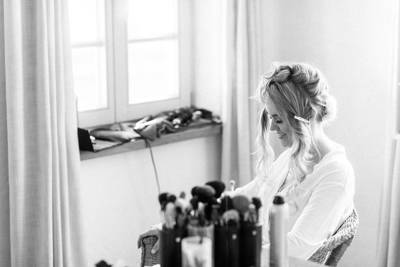 Hochzeit hochzeitstorte Maisenburg
