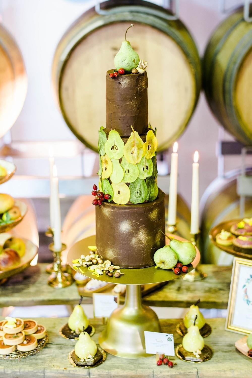 sweet candy table hochzeit stuttgartDSC