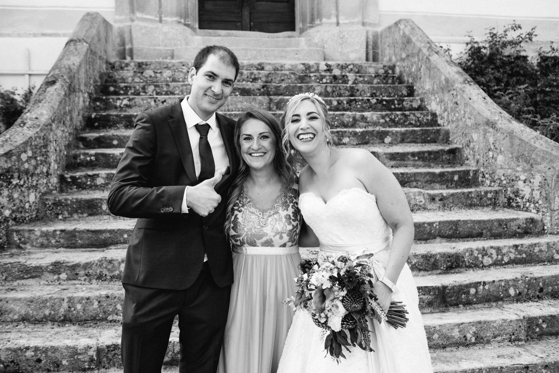 Jacqueline_ weddingplanerin_ja von Herzen Stuttgart