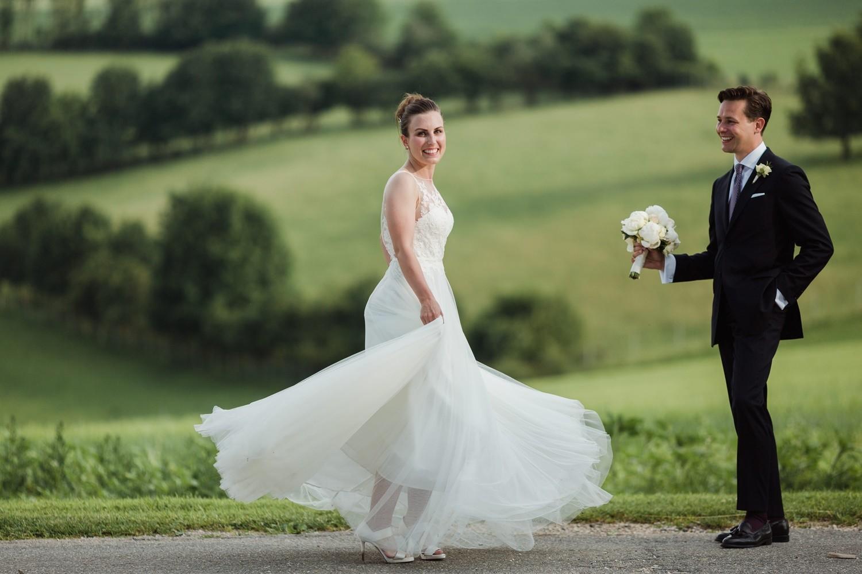 Hochzeit Hayingen Maisenburg