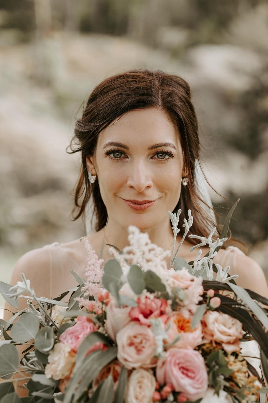 Boho Wedding schwäbische Alb