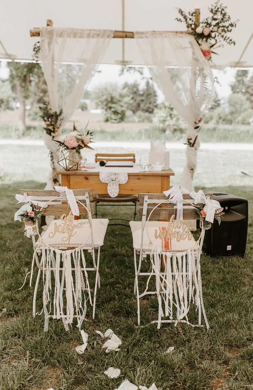 Hochzeitstorte stuttgart