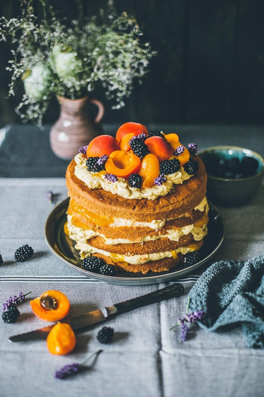 Foodstyling Foodfotografie suess-und-salzig