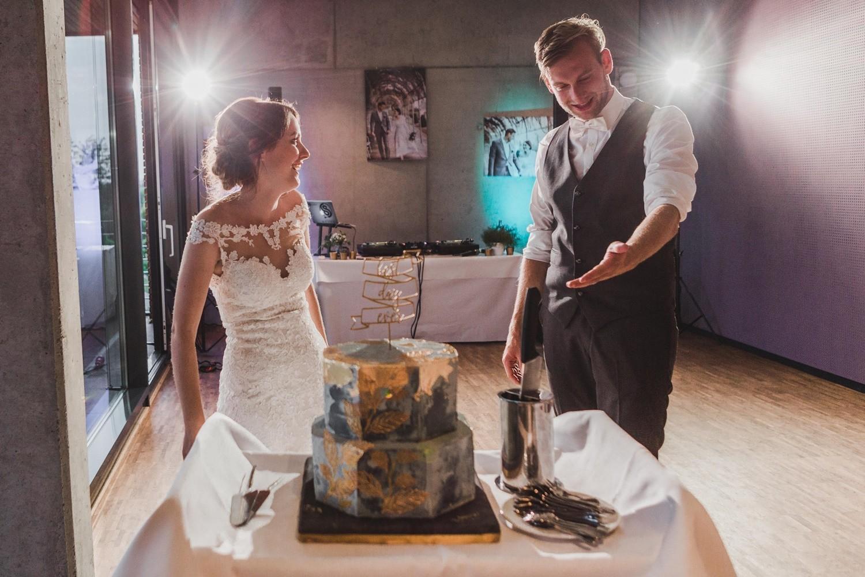 Hochzeit Stuttgart hochzeitstorteyessica-baur-fotografie