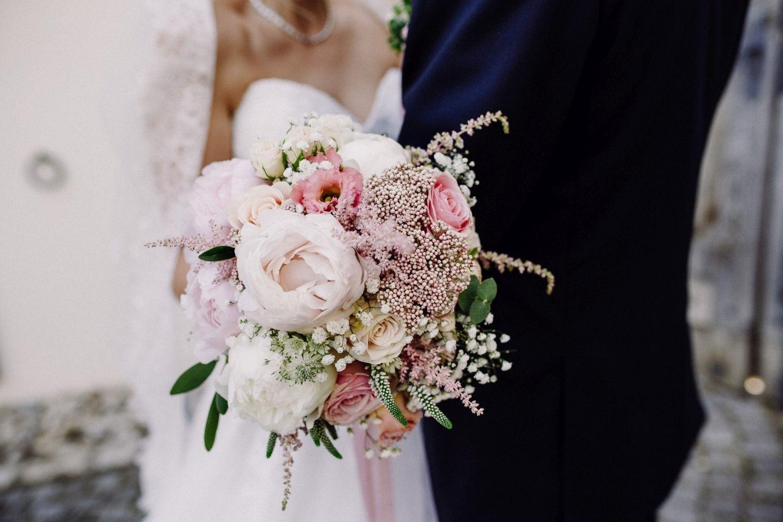 maisenburg_ Hochzeit_hochzeitstorte