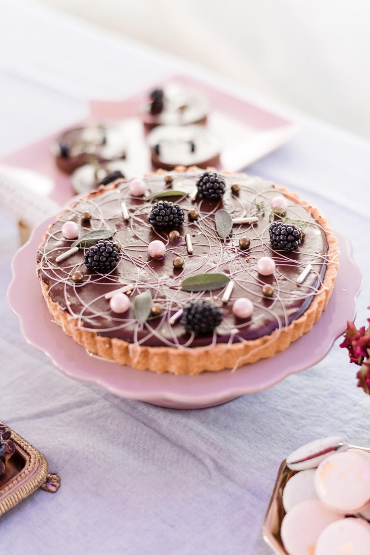 Hochzeit_hochzeitstorte_salach_Candy Table