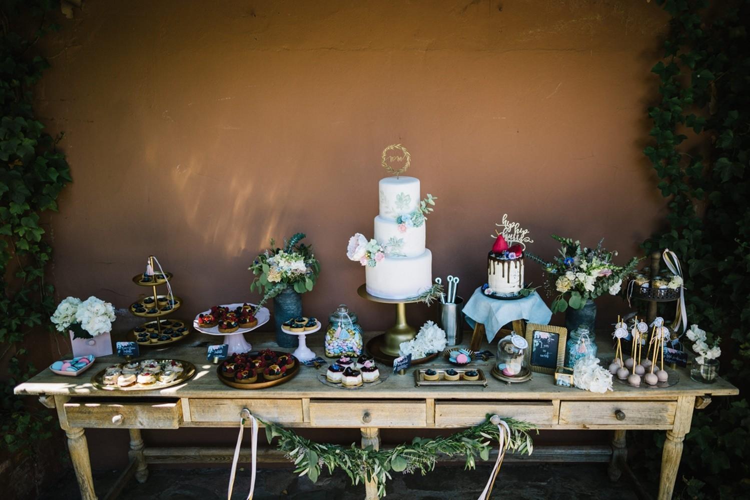 Hochzeit_rheingau_hochzeitstorte