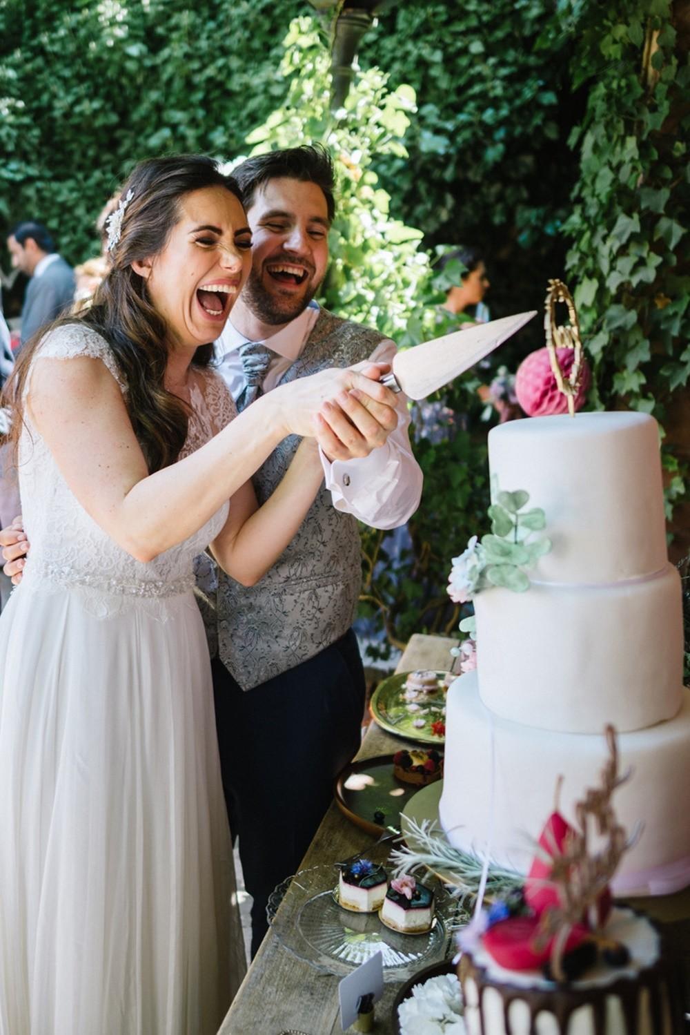 Hochzeit_rheingau_hochzeitstorte_