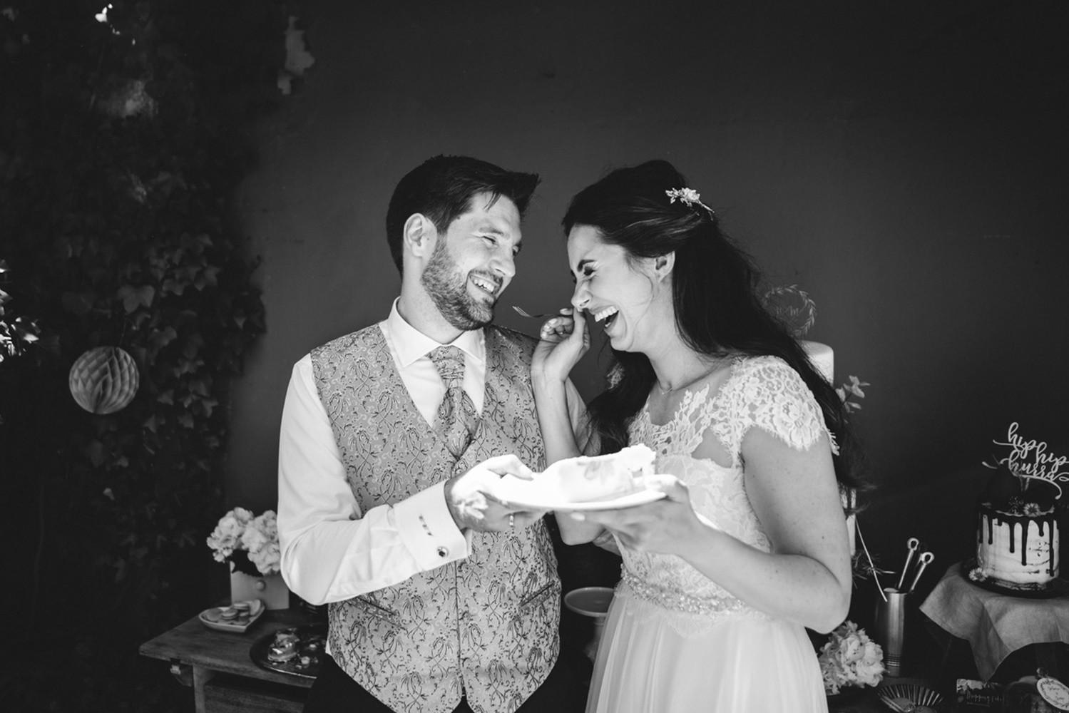Hochzeit_rheingau_hochzeitstorte_Hochzeit