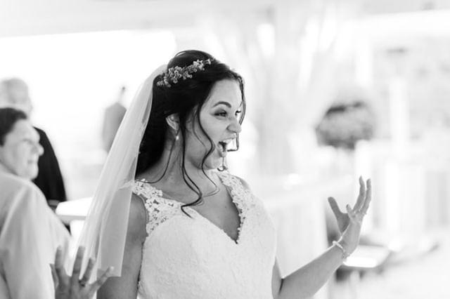 braut_Hochzeitstorte_freude