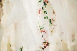 Hochzeit_schloss-Blumenthal_hochzeitstorte