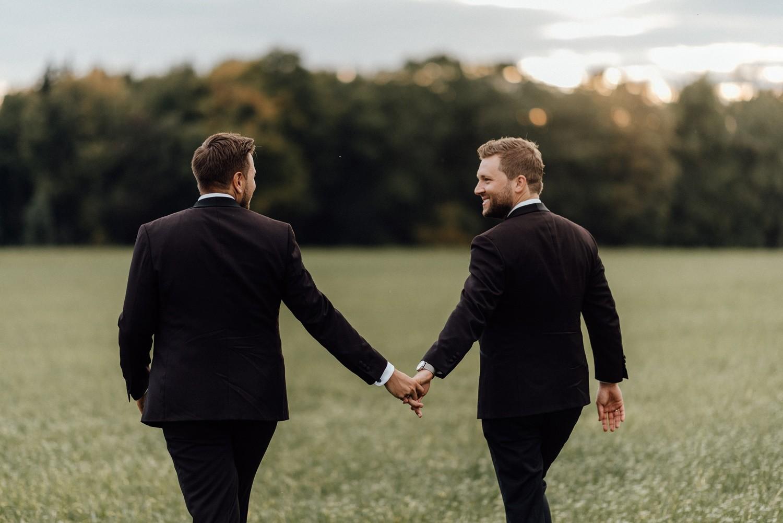 Hochzeit_ehe_fuer_alle-hayingen_hochzeitstorte_