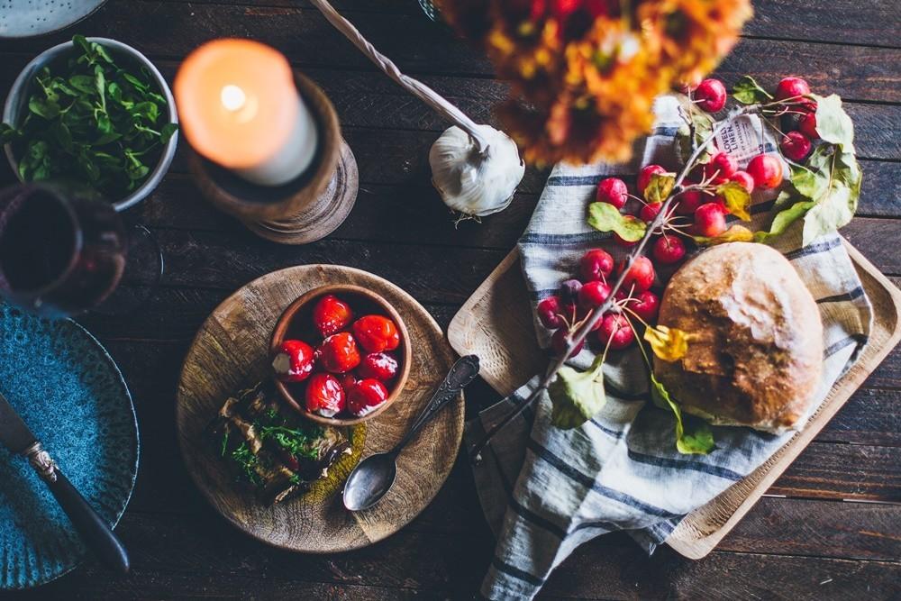 foodstyling_foodphotography_krohz_