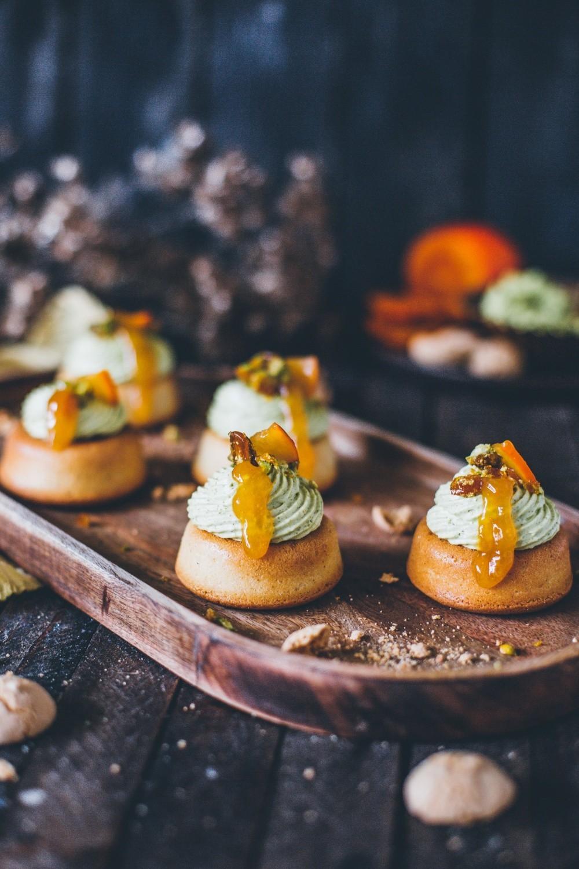 Cupcakes_hochzeit-Foodstyling