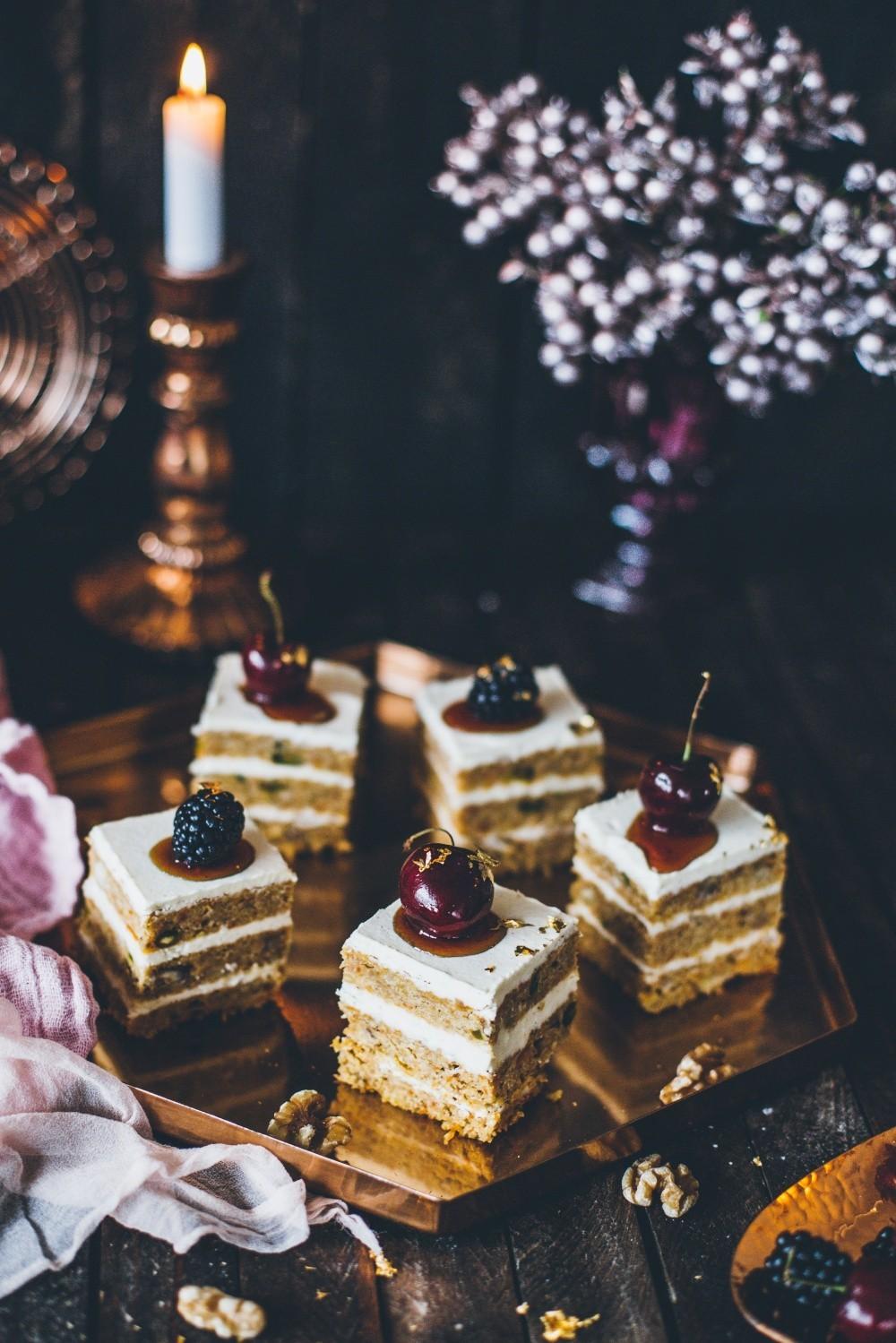 Hochzeitstorten_geschmacksrichtungen_foodstyling